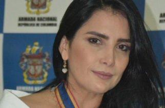Consejo de Estado ordena anexar nuevas pruebas en caso de Aida Merlano