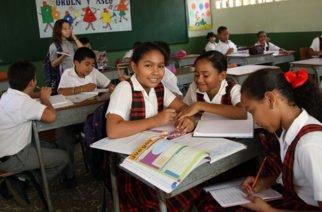 Corte advierte que las sanciones estudiantiles deben respetar los derechos fundamentales