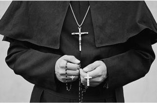 En Cali Iglesia Católica pedirá perdón por cometer abusos sexuales con menores