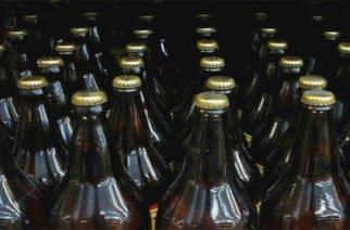 En México proponen vender cervezas sin refrigerar para combatir el consumo de alcohol