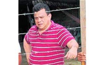 Confirmado: Muere por afección cardíaca Pedro Pestana