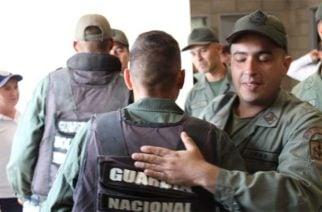 Exmilitares venezolanos serían sancionados en Colombia por mala conducta
