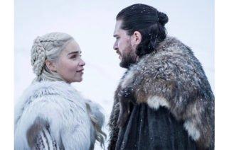 """""""Game of Thrones""""8×1: ¿frustrante o exitoso?"""