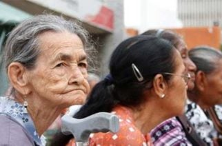 Gobierno podría recular y sacar del PND el polémico artículo sobre traslado de pensiones