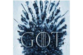 HBO lanzó nuevo avance de Game of Thrones que muestra a los protagonistas en una pila de muertos