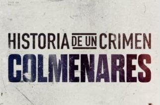 Historia de un crimen Colmenares: Netflix estrena tráiler de la serie de Luis Andrés Colmenares