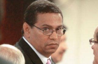 Vuelven a capturar a exfiscal vinculado al caso Colmenares, esta vez por presuntos actos de corrupción