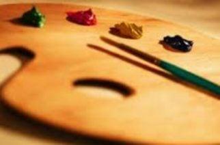 15 de abril, Día mundial de las Artes