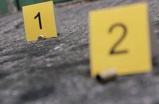 Asesinan a bala a un joven en Los Recuerdos