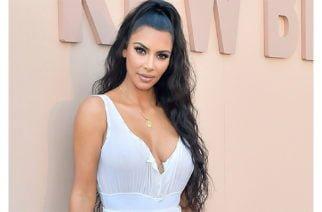 Kim Kardashian, del reality a los juzgados