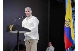 Lanzan Juegos Bicentenarios 2019 en Cartagena