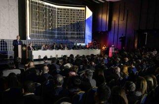 Presidente Duque anunció nuevas alianzas para inversiones extranjeras en Colombia