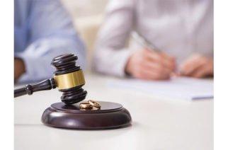 Quienes pidan divorcio indemnizarán a su expareja