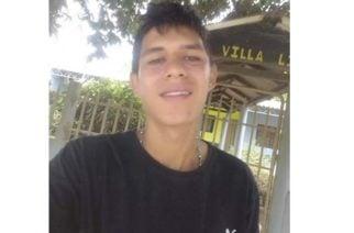 Sicariato en zona rural de Cereté se cobra la vida de un joven