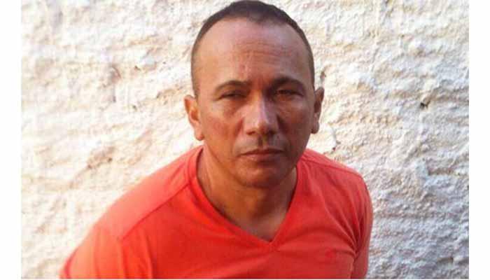 Sobrino del narcotraficante «Marquitos Figueroa» recoge firmas para llegar a la Alcaldía de Fonseca (Guajira)