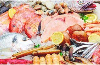 Mucho ojo con los alimentos que va a consumir en Semana Santa