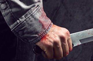 Un hombre perdió la vida tras recibir una puñalada en el barrio La Gloria