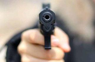 Una mujer sería la responsable material del atentado en Mocarí