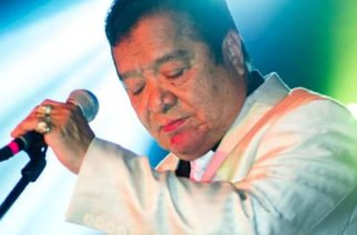 ¡Se nos fue un grande! Murió Pastor López en Cúcuta