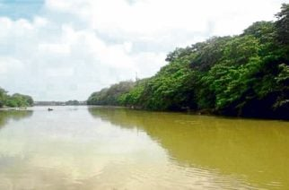 Joven sucreño muere ahogado en las aguas del Sinú