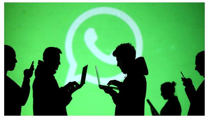 ¡Ojo! Esta es la lista de celulares que están en peligro por falla en WhatsApp