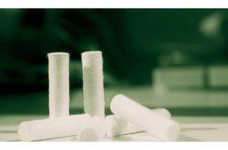 ¿Usted los usaría?: Crean tampón con marihuana para aliviar dolores menstruales