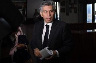 Cancelan columna del periodista Daniel Coronell en revista Semana tras polémicos cuestionamientos