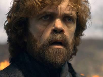 En imágenes: Los mejores y más hilarantes memes tras el final de Game of Thrones