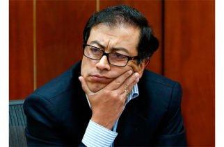 Audiencia por demanda de investidura contra Petro ya tiene fecha
