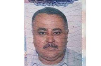 Autoridades investigan muerte de turista ahogado en la Isla Barú