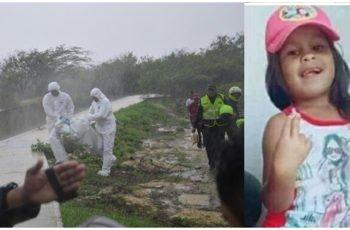 Barranquilla nuevamente enlutada por un infanticidio