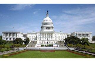 Cámara de EE.UU. aprueba 457 millones de dólares como ayuda  para Colombia
