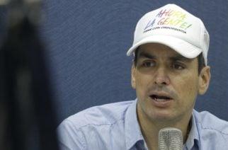 Partido Conservador concedió aval a Carlos Ordosgoitia para aspirar a la Alcaldía de Montería
