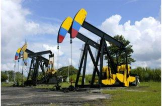 Colombia supera a Venezuela por primera vez en 59 años en producción petrolera