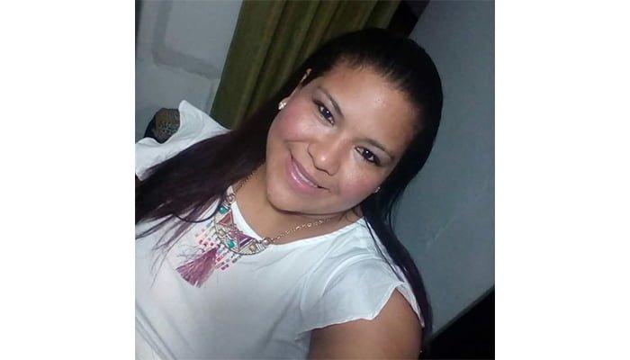 Condenan a feminicida de Celia Macrina González