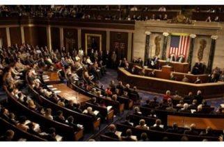 Congresistas de EE.UU. exhortan a Duque a reconsiderar ascenso de militares  señalados por violar DDHH