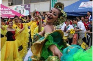 Conozca las  medidas a cumplir durante las Fiestas del Río y Feria Ganadera