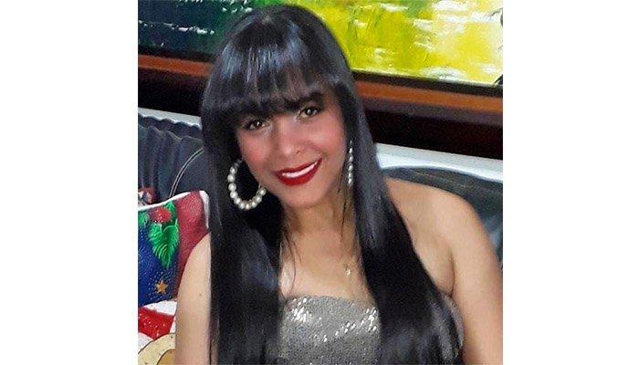 De dos disparos en la cabeza asesinan a mujer que había sido amenazada por hijo de 'Poncho' Zuleta
