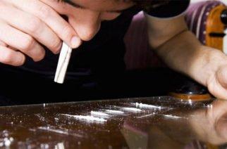 Debate en el Congreso por legalización del consumo de drogas en el país