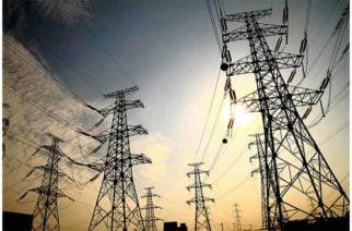 Duque presentará hoy Misión para Transformación Eléctrica