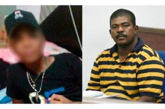 """""""Ella me decía 'Randy no, Randy no'"""": joven que asesinó a María José en Barranquilla"""