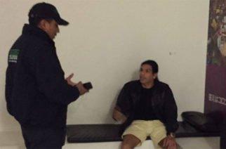 En Portugal fue capturado un israelí, cabecilla de red de proxenetas en Colombia