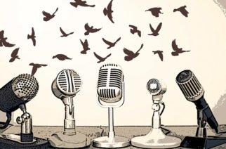 ¡En pro de la ética! Hoy se celebra el Día Mundial de la Libertad de Prensa