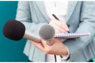 Es responsabilidad del Estado la seguridad de los periodistas: Corte Constitucional