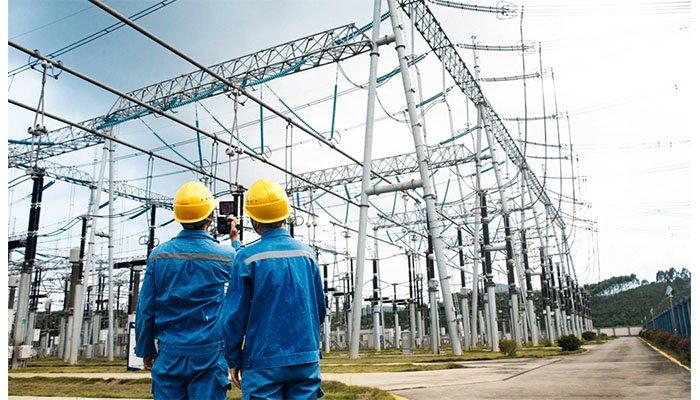 Este sábado un municipio de Córdoba no tendrá servicio eléctrico por labores de mantenimiento