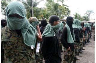 Exalcalde de Puerto Wilches fue enviado a la cárcel por financiar a paramilitares