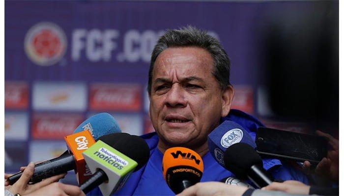 Exdirector de la Selección Colombia Femenina Sub 17 es llamado a juicio por acoso sexual