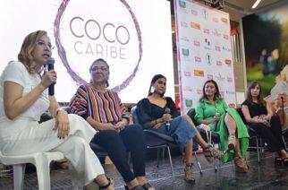 Con total éxito concluyó Expo Mujer Montería Caribe 2019