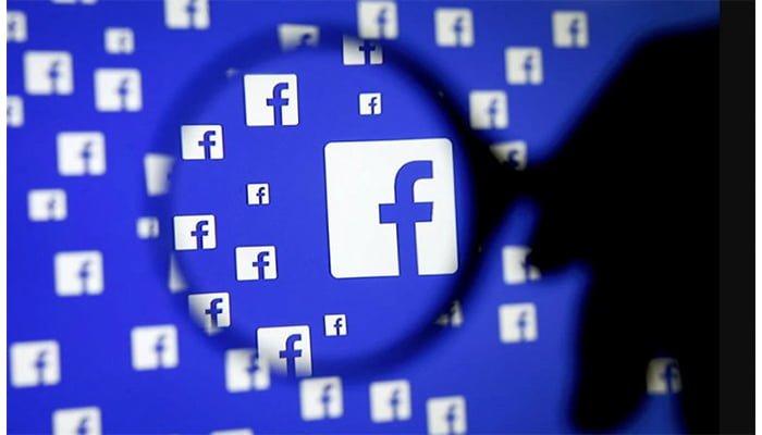 Facebook limitará el uso de videos en vivo en su plataforma