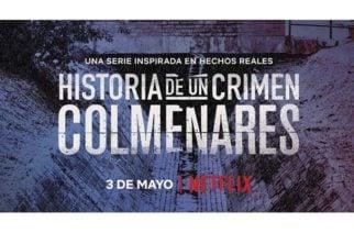 Familia Colmenares rompe el silencio y da su opinión tras ver la serie